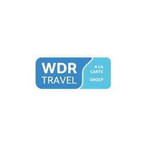WDR travel Browsbox als CMS